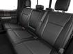 2018 Ford Super Duty F-250 SRW Lariat 4WD Crew Cab 6.75' Box - 17116088 - 12