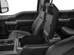 2018 Ford Super Duty F-250 SRW Lariat 4WD Crew Cab 6.75' Box - 17116088 - 13