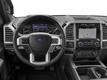 2018 Ford Super Duty F-250 SRW Lariat 4WD Crew Cab 6.75' Box - 17116088 - 5