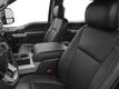 2018 Ford Super Duty F-250 SRW Lariat 4WD Crew Cab 6.75' Box - 17116088 - 7