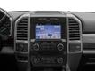 2018 Ford Super Duty F-250 SRW Lariat 4WD Crew Cab 6.75' Box - 17116088 - 8