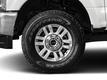 2018 Ford Super Duty F-350 SRW XLT 4WD Reg Cab 8' Box - 17638484 - 9
