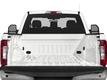2018 Ford Super Duty F-350 SRW XLT 4WD Reg Cab 8' Box - 17638484 - 10
