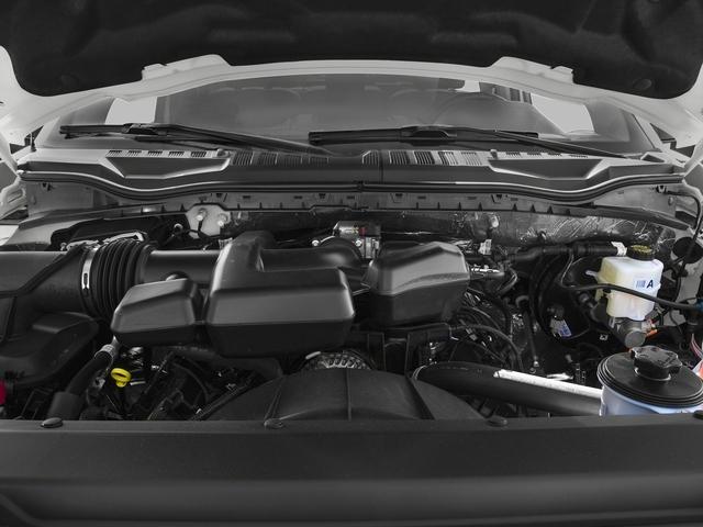 2018 Ford Super Duty F-350 SRW XLT 4WD Reg Cab 8' Box - 17638484 - 11