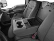 2018 Ford Super Duty F-350 SRW XLT 4WD Reg Cab 8' Box - 17638484 - 12