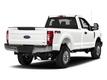 2018 Ford Super Duty F-350 SRW XLT 4WD Reg Cab 8' Box - 17638484 - 2
