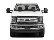 2018 Ford Super Duty F-350 SRW XLT 4WD Reg Cab 8' Box - 17638484 - 3