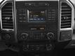 2018 Ford Super Duty F-350 SRW XLT 4WD Reg Cab 8' Box - 17638484 - 8