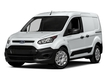 2018 Ford Transit Connect Van XL LWB w/Rear Liftgate - 16980589 - 1