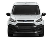2018 Ford Transit Connect Van XL LWB w/Rear Symmetrical Doors - 17961649 - 3