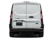 2018 Ford Transit Connect Van XL LWB w/Rear Symmetrical Doors - 17961662 - 4