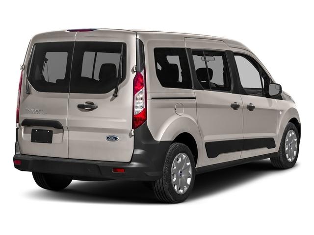 2018 Ford Transit Connect Wagon XL LWB w/Rear Symmetrical Doors - 17201529 - 2