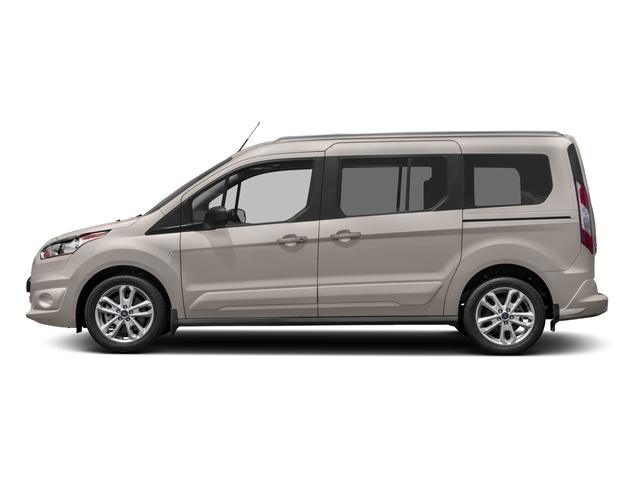 2018 Ford Transit Connect Wagon XL LWB w/Rear Symmetrical Doors - 17201530 - 0