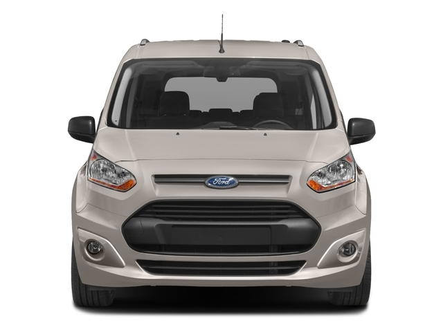 2018 Ford Transit Connect Wagon XL LWB w/Rear Symmetrical Doors - 16980537 - 3