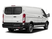 "2018 Ford Transit Van T-150 130"" Low Rf 8600 GVWR Swing-Out RH Dr - 16860249 - 2"