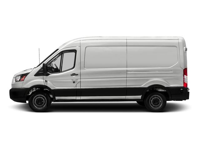 "2018 Ford Transit Van T-150 130"" Med Rf 8600 GVWR Sliding RH Dr - 17385889 - 0"