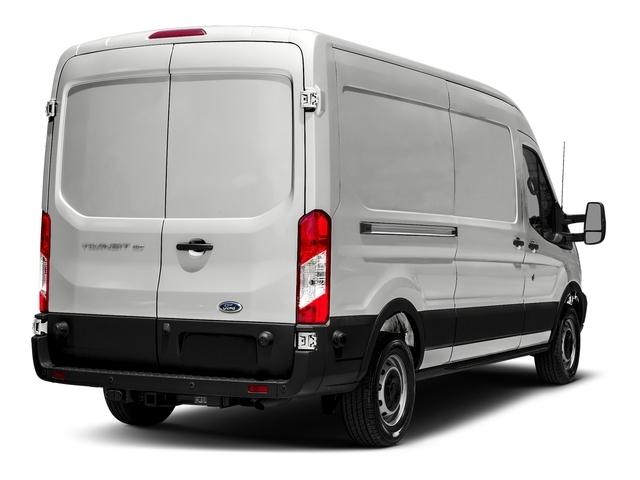 "2018 Ford Transit Van T-150 130"" Med Rf 8600 GVWR Sliding RH Dr - 17385889 - 2"