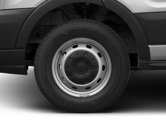 "2018 Ford Transit Van T-150 130"" Med Rf 8600 GVWR Sliding RH Dr - 17385889 - 10"