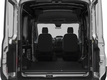 "2018 Ford Transit Van T-150 130"" Med Rf 8600 GVWR Sliding RH Dr - 17385889 - 11"