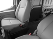 "2018 Ford Transit Van T-150 130"" Med Rf 8600 GVWR Sliding RH Dr - 17385889 - 15"