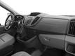 "2018 Ford Transit Van T-150 130"" Med Rf 8600 GVWR Sliding RH Dr - 17385889 - 16"