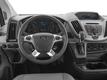 "2018 Ford Transit Van T-150 130"" Med Rf 8600 GVWR Sliding RH Dr - 17385889 - 5"