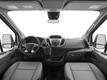 "2018 Ford Transit Van T-150 130"" Med Rf 8600 GVWR Sliding RH Dr - 17385889 - 6"
