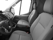 "2018 Ford Transit Van T-150 130"" Med Rf 8600 GVWR Sliding RH Dr - 17385889 - 7"