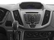 "2018 Ford Transit Van T-150 130"" Med Rf 8600 GVWR Sliding RH Dr - 17385889 - 8"