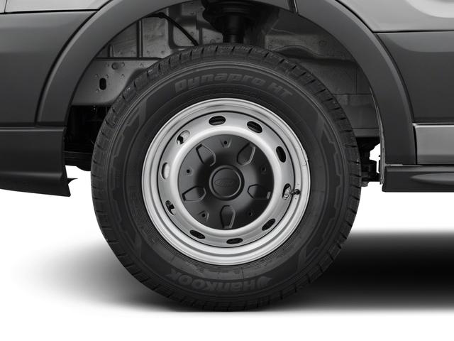 "2018 Ford Transit Van T-250 148"" Med Rf 9000 GVWR Sliding RH Dr - 16828512 - 10"