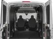 "2018 Ford Transit Van T-250 148"" Med Rf 9000 GVWR Sliding RH Dr - 16828512 - 11"