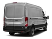 "2018 Ford Transit Van T-250 148"" Med Rf 9000 GVWR Sliding RH Dr - 16828512 - 2"