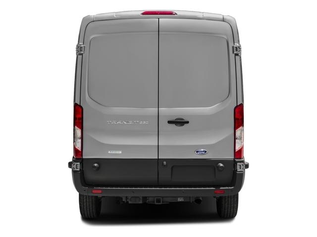 "2018 Ford Transit Van T-250 148"" Med Rf 9000 GVWR Sliding RH Dr - 16828512 - 4"