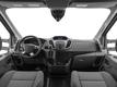"2018 Ford Transit Van T-250 148"" Med Rf 9000 GVWR Sliding RH Dr - 16828512 - 6"