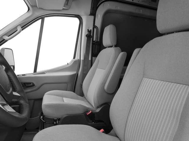"2018 Ford Transit Van T-250 148"" Med Rf 9000 GVWR Sliding RH Dr - 16828512 - 7"