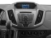 "2018 Ford Transit Van T-250 148"" Med Rf 9000 GVWR Sliding RH Dr - 16828512 - 8"