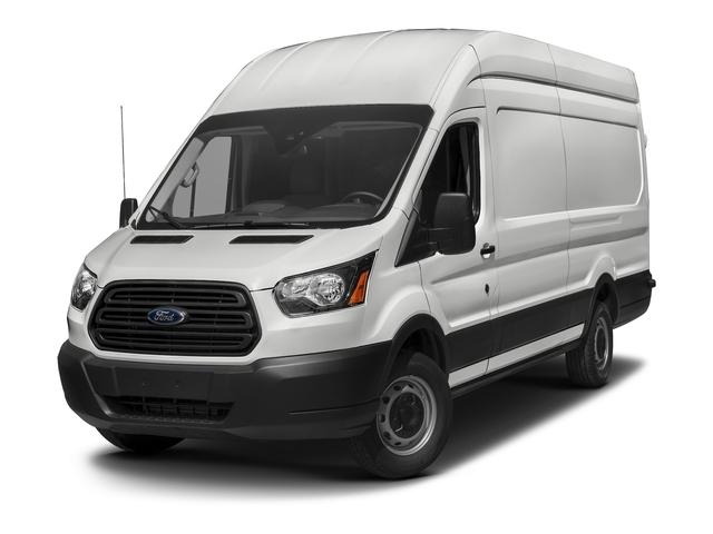 "2018 Ford Transit Van T-250 148"" EL High Roof - 18508998 - 1"