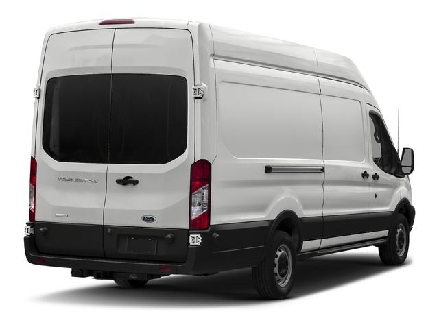 "2018 Ford Transit Van T-250 148"" EL High Roof - 18508998 - 2"