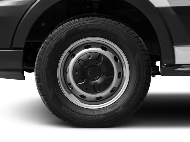 "2018 Ford Transit Van T-250 148"" EL High Roof - 18508998 - 10"