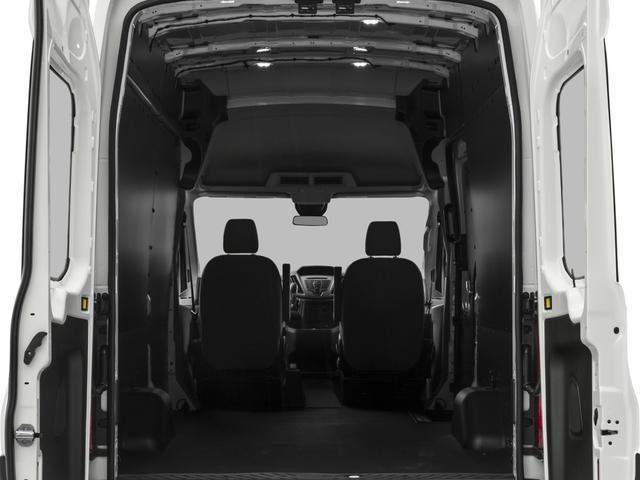 "2018 Ford Transit Van T-250 148"" EL High Roof - 18508998 - 11"