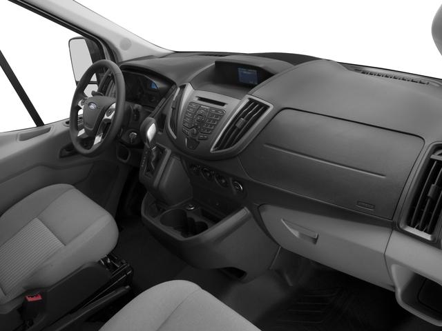 "2018 Ford Transit Van T-250 148"" EL High Roof - 18508998 - 15"