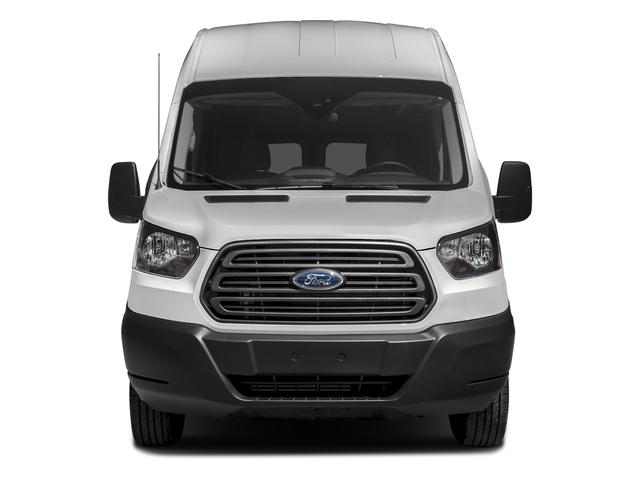"2018 Ford Transit Van T-250 148"" EL High Roof - 18508998 - 3"