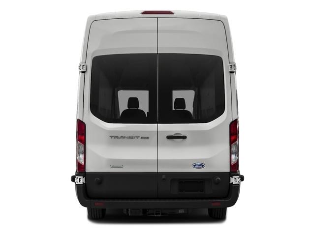 "2018 Ford Transit Van T-250 148"" EL High Roof - 18508998 - 4"