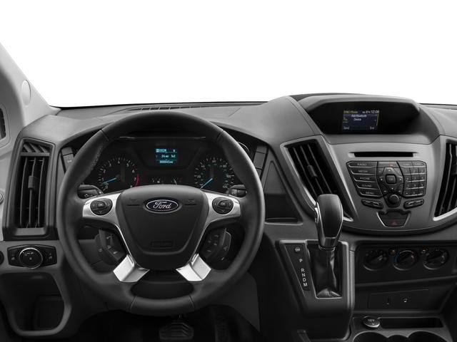 "2018 Ford Transit Van T-250 148"" EL High Roof - 18508998 - 5"