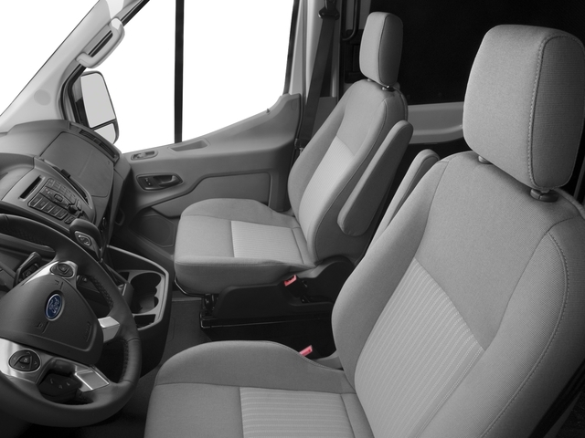 "2018 Ford Transit Van T-250 148"" EL High Roof - 18508998 - 7"