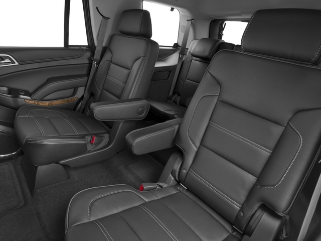 2018 GMC Yukon 4WD 4dr Denali - 17185529 - 12