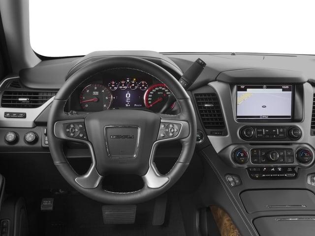2018 GMC Yukon 4WD 4dr Denali - 17185529 - 5