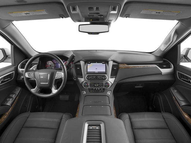 2018 GMC Yukon 4WD 4dr Denali - 17673659 - 6