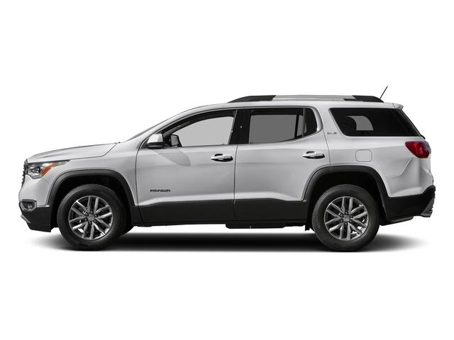 2018 GMC Acadia AWD 4dr SLT w/SLT-1 - 18503428 - 0