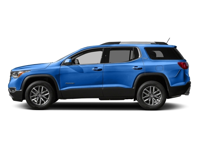 2018 new gmc acadia awd 4dr slt w slt 2 at banks chevrolet buick gmc serving concord nh iid. Black Bedroom Furniture Sets. Home Design Ideas